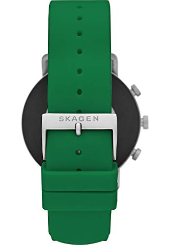 Skagen Smart Watch SKT5114 7