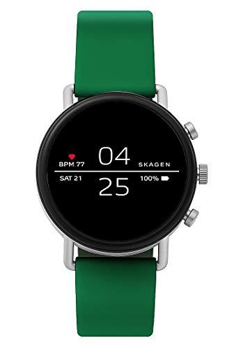 Skagen Smart Watch SKT5114 1