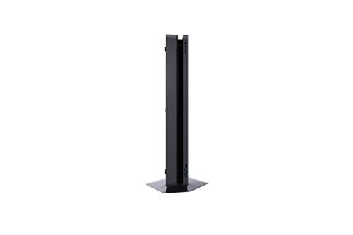 Sony PlayStation 4 500GB Console - Black 6