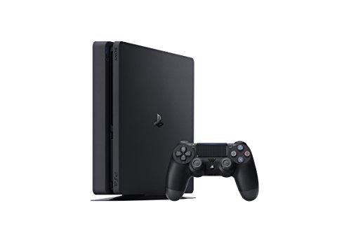 PS4 500GB Red Dead Redemption 2 Bundle 1