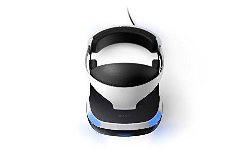 Sony PlayStation VR 14