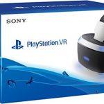 Sony PlayStation VR 39