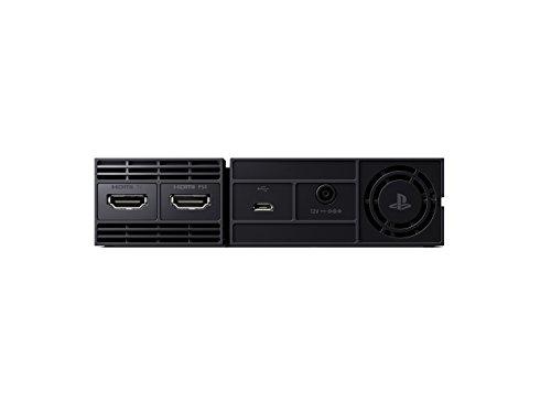Sony PlayStation VR 19