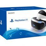Sony PlayStation VR 48