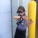 SpyX Recon Spy Watch for Kids 19