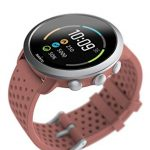 Suunto 3 Sports Watch with Wrist-Based Heart Rate, 24/7 Fitness 30