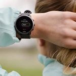Suunto 3 Sports Watch with Wrist-Based Heart Rate, 24/7 Fitness 37