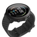 Suunto 3 Sports Watch with Wrist-Based Heart Rate, 24/7 Fitness 40