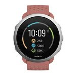 Suunto 3 Sports Watch with Wrist-Based Heart Rate, 24/7 Fitness 29