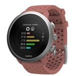 Suunto 3 Sports Watch with Wrist-Based Heart Rate, 24/7 Fitness 33