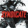 Syndicate (PC DVD) 9