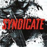 Syndicate (PC DVD) 15