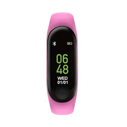 Tikkers Smart Watch TKS01-0008 1