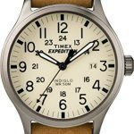 Timex Men's Expedition Scout 40 mm Watch 24