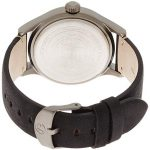 Timex Men's Expedition Scout 40 mm Watch 18