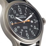 Timex Men's Expedition Scout 40 mm Watch 19