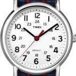 Timex Women's Weekender 38 mm Watch 20
