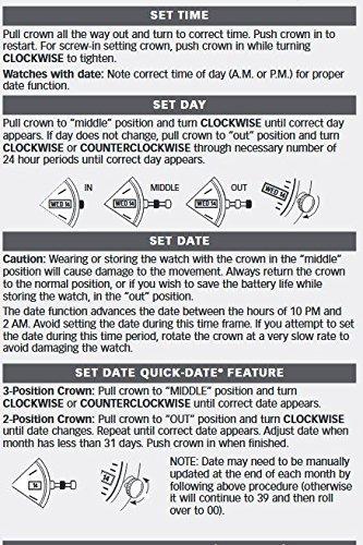 Timex Women's Weekender 38 mm Watch 4