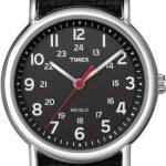 Timex Women's Weekender 38 mm Watch 15