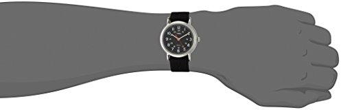 Timex Women's Weekender 38 mm Watch 6