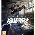 Tony Hawk's Pro Skater 1 + 2 (PS4) 24