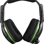Turtle Beach Stealth 600 White Wireless Surround Sound Gaming Headset - Xbox One 22