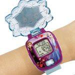 VTech Frozen 2 Digital Watch (Anna and Elsa). 3480-518822 - Spanish version 17