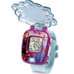 VTech Frozen 2 Digital Watch (Anna and Elsa). 3480-518822 - Spanish version 15