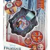 VTech Frozen 2 Digital Watch (Anna and Elsa). 3480-518822 - Spanish version 14