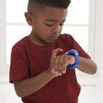 VTech 193803 Kidizoom Smart Watch DX2 Toy, Blue 28