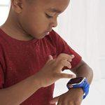 VTech 193803 Kidizoom Smart Watch DX2 Toy, Blue 29