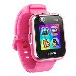 VTech 193853 Kidizoom Smart Watch, Pink ,1.5 x 4.6 x 22.4 cm 21