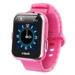 VTech 193853 Kidizoom Smart Watch, Pink ,1.5 x 4.6 x 22.4 cm 24