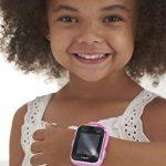 VTech 193853 Kidizoom Smart Watch, Pink ,1.5 x 4.6 x 22.4 cm 26
