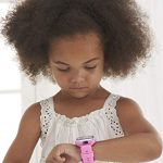 VTech 193853 Kidizoom Smart Watch, Pink ,1.5 x 4.6 x 22.4 cm 29