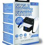Venom PS5 Controller Docking Station - White (PS5) 23