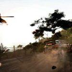 WRC 9 (PS5) 12