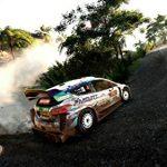 WRC 9 (PS5) 14
