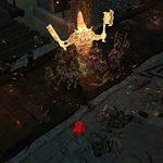 Warhammer Chaosbane: Slayer Edition (PS5) 22