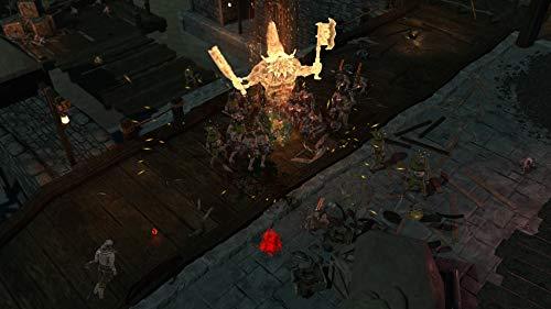 Warhammer Chaosbane: Slayer Edition (PS5) 3
