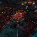 Warhammer Chaosbane: Slayer Edition (PS5) 23