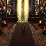 Warhammer Chaosbane: Slayer Edition (PS5) 24