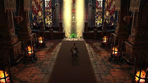 Warhammer Chaosbane: Slayer Edition (PS5) 5