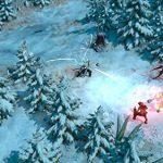 Warhammer Chaosbane: Slayer Edition (PS5) 25