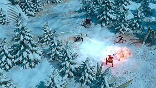 Warhammer Chaosbane: Slayer Edition (PS5) 6