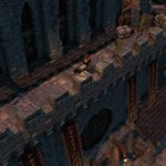 Warhammer Chaosbane: Slayer Edition (PS5) 26