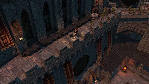 Warhammer Chaosbane: Slayer Edition (PS5) 7