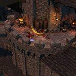 Warhammer Chaosbane: Slayer Edition (PS5) 27