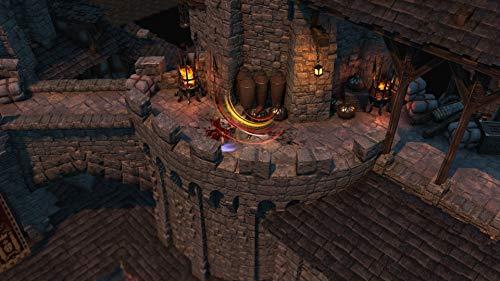 Warhammer Chaosbane: Slayer Edition (PS5) 8