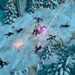Warhammer Chaosbane: Slayer Edition (PS5) 28